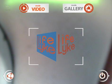 Life Lyke apk screenshot