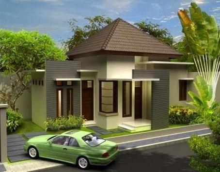 Minimalist Home apk screenshot