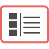 Desk Manager Software icon