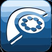 Dialer2Phone icon