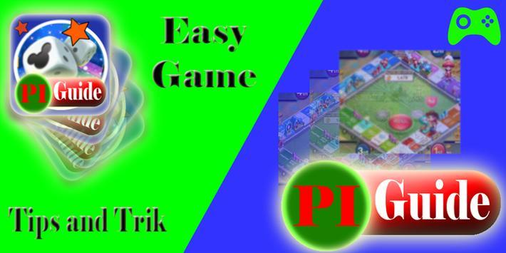 Guide Easy For Disney Magical apk screenshot