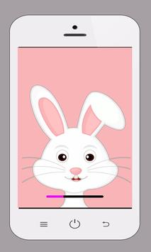 Guides Zootopia Crime Files poster