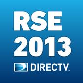 Reporte DIRECTV RSE 2013 icon