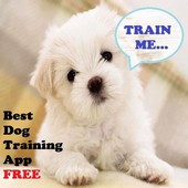 Dog Trainers Guide icon