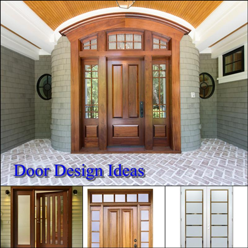 modern door design ideas apk download free lifestyle app