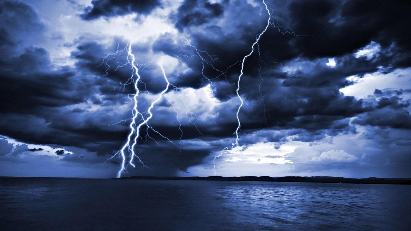 Storm Sea Live Wallpaper APK Download - Free Personalization APP ...