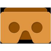 VR Tour Demo icon