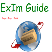 ExIm Guide icon