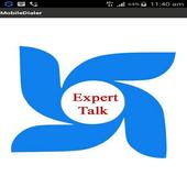 ExpertTalk icon