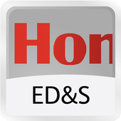 Honeywell ED&S Library icon