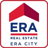 ERA City icon