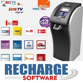 PayTM Recharge Software - B2B icon