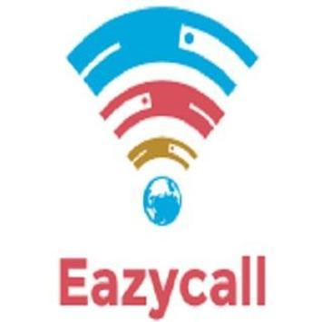 Eazycall Dialer Express poster