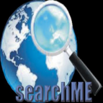searchME poster