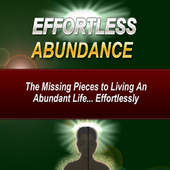 Effortless Abundance icon