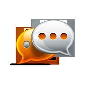 AirSMS icon