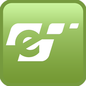 Elmec Informatica icon