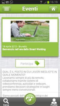Elmec Informatica apk screenshot
