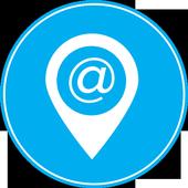 Email Verifier icon