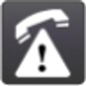 Rescue Caller icon