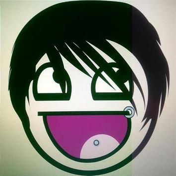 Emo Chat apk screenshot