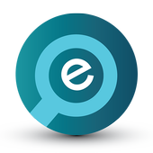 EmmarTel icon