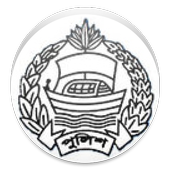 Sherpur District Police icon