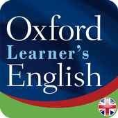 Free English Dictionary oxford icon