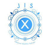 JISC Great X-tion icon