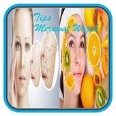 Face Care Tips icon