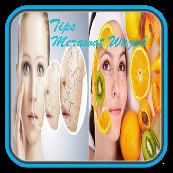 Face Care Tips poster