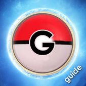 Guide for Pokemon GO Luring icon