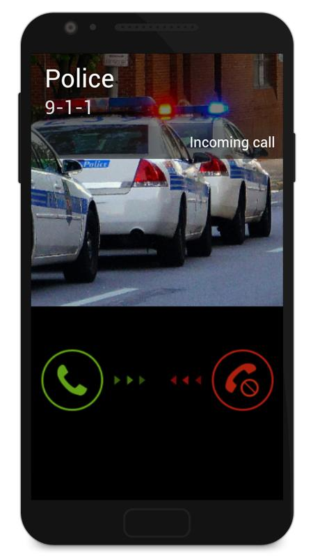 Fake Call 2 Apk Download Free Casual Game For Android