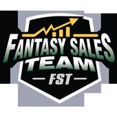 FantasySalesTeam icon