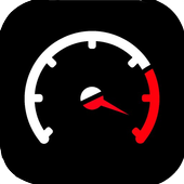 Fast Browser 3 icon