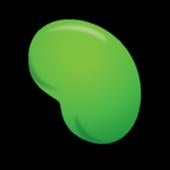 Favafone icon