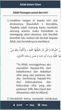Adab bertamu dan menerima tamu dalam islam ppt