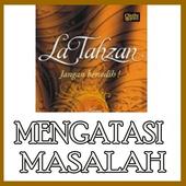 Laa Tahzan (Mengatasi Masalah) icon