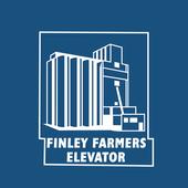 Finley Farmers icon