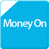 스마트 머니온 2.0 icon
