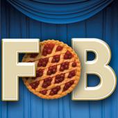 Branson Restaurants icon