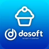 두소프트 매출관리 icon