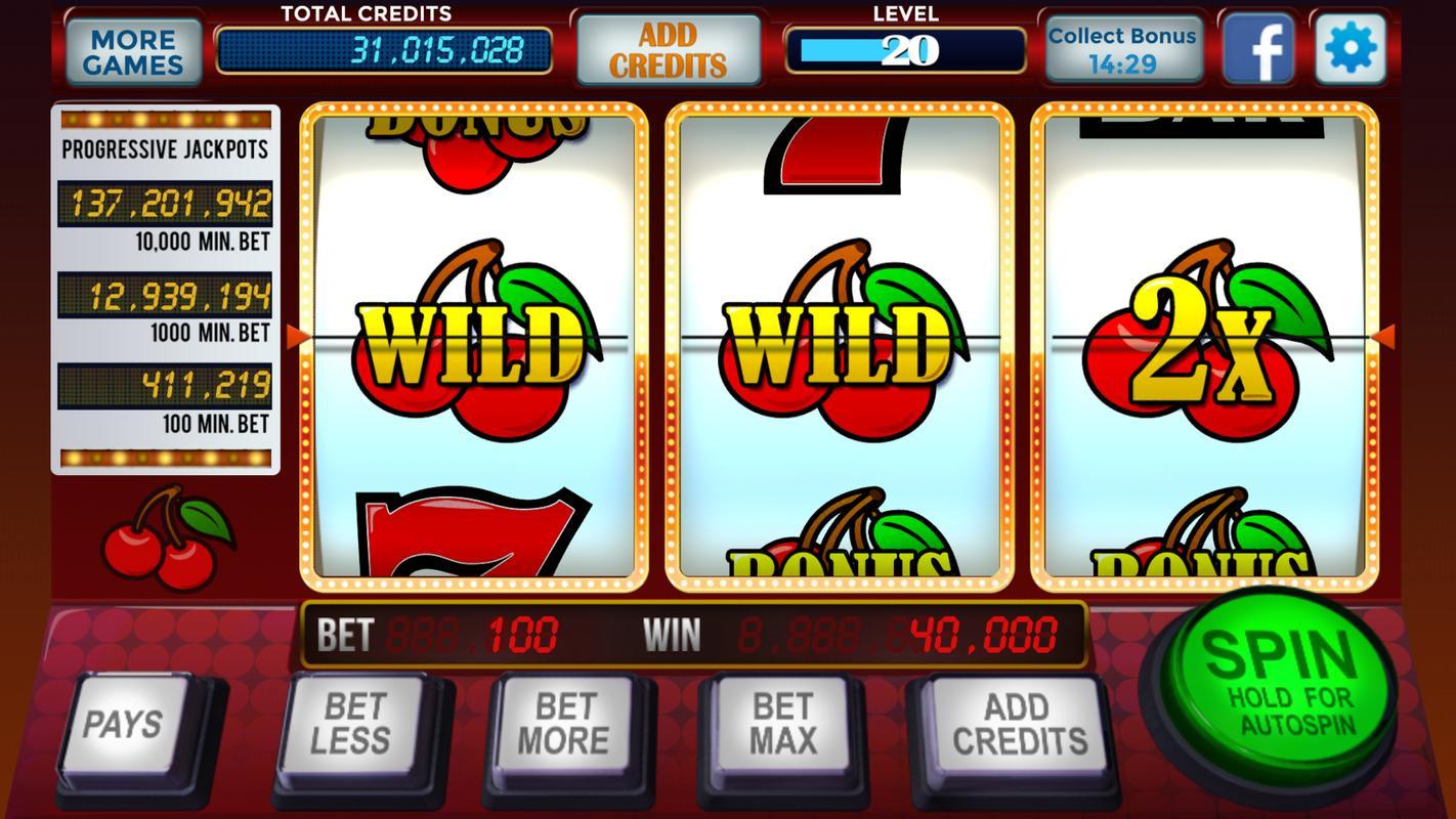 Lr casino games