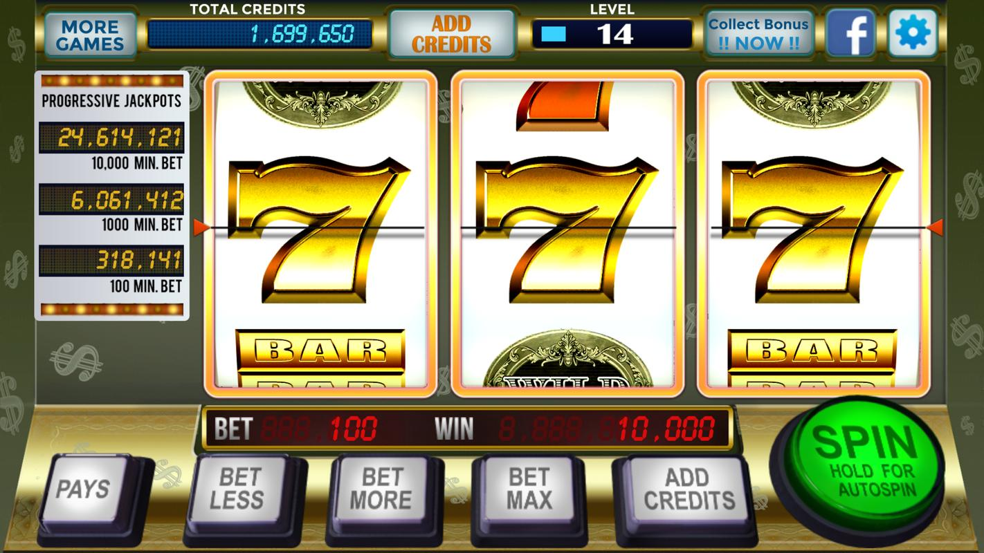 Classic casino games download - Slot machine beautiful chord