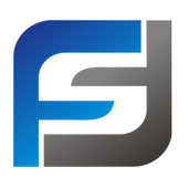 Founder Services icon