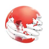 I&T Community icon