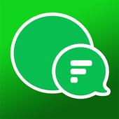 Free LiveTalk Video Chat Tips icon