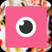 Free Pitu Makeup Plus Tips icon