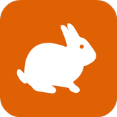 Unlimited Turbo VPN  Tips icon