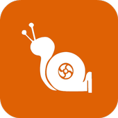 Free VPN Turbo Unlimited Tips icon